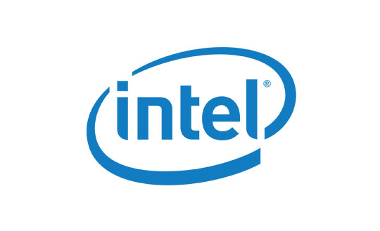 Nexa Clients - Intel