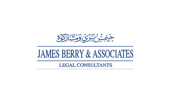 Nexa Clients - James Berry & Associates