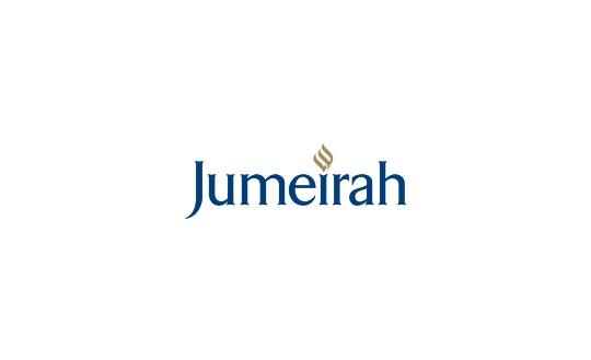 Jumeirah Restaurant Week - Nexa Case Study