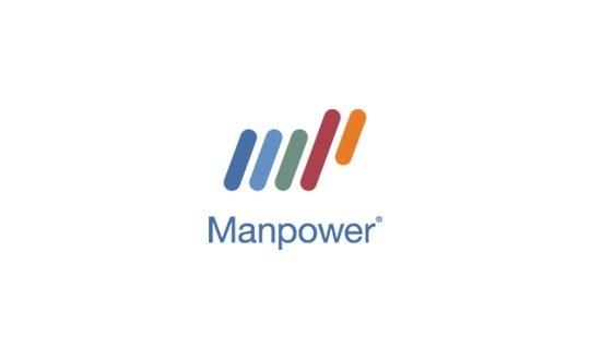 ManpowerGroup - Website by Nexa