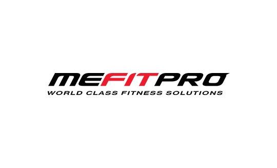 MEFITPRO - Website by Nexa