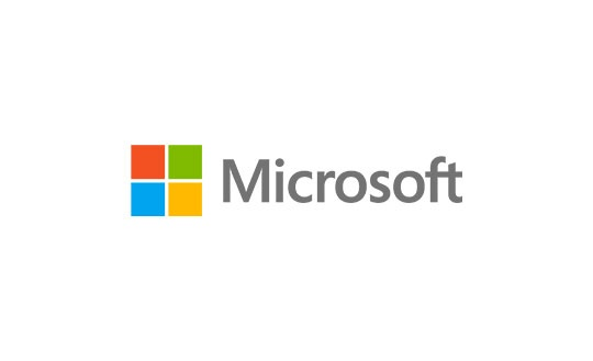 Nexa Clients - Microsoft