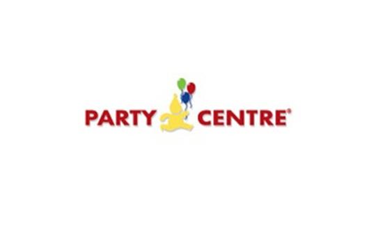 Nexa Clients - Party Centre