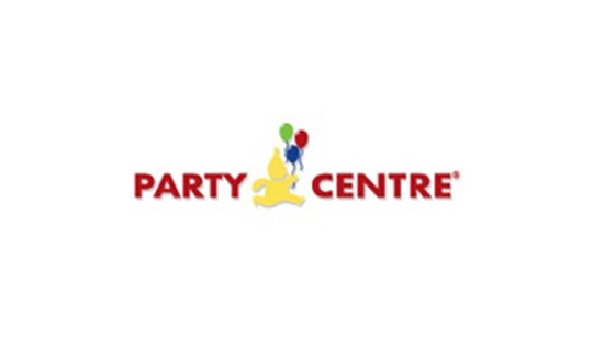 Nexa Clients - Party Centre