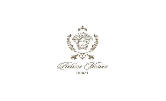 Nexa Clients - Versace