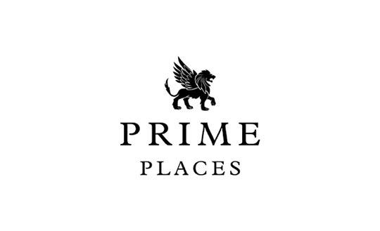Nexa Clients - Prime Places