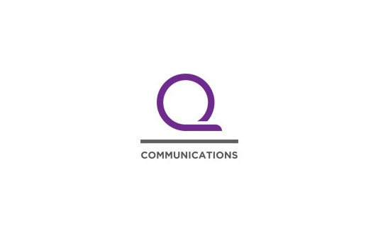 Nexa Clients - QComms