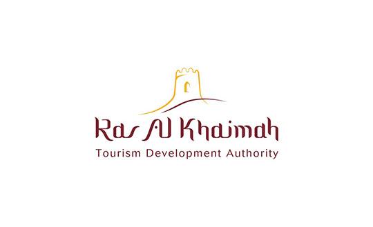 Nexa Clients - Ras Al Khaimah Tourism