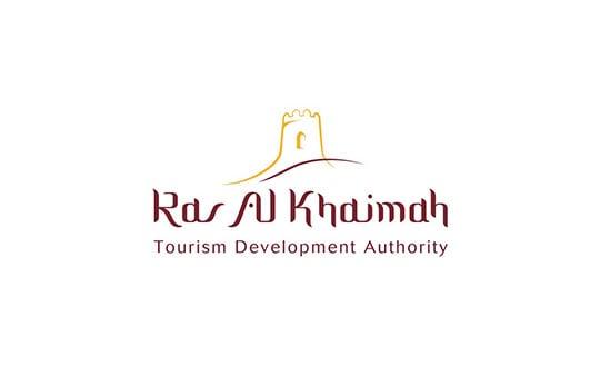 Ras Al Khaimah: Tourism Development Authority - Nexa Case Study