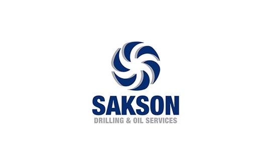 Sakson - Website by Nexa