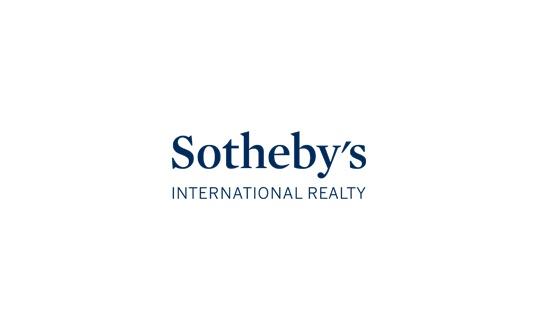 Nexa Clients - Sotheby's
