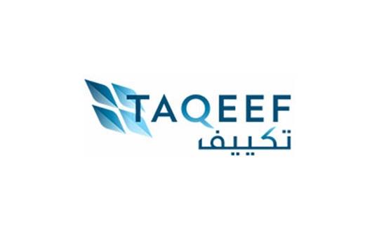Nexa Clients - Taqeef