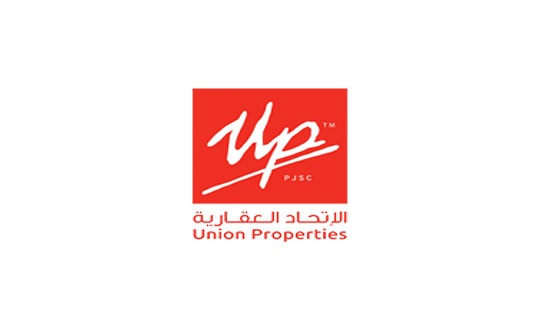 Nexa Clients - Union Properties