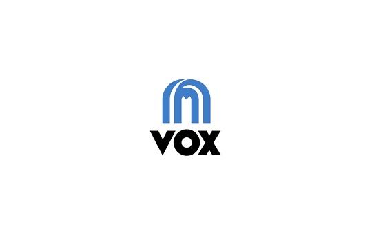 Nexa Clients - Vox Cinemas
