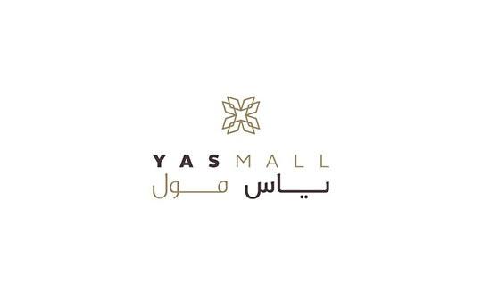 Yas Mall - Website by Nexa