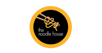 Nexa Clients - Noodle House