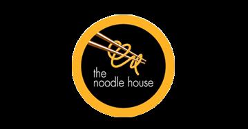 Nexa Clients - Noodle House