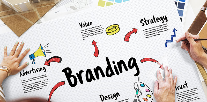 Brand-Visibility-Campaigns