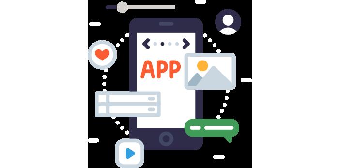Creative-and-Bespoke-App-Development