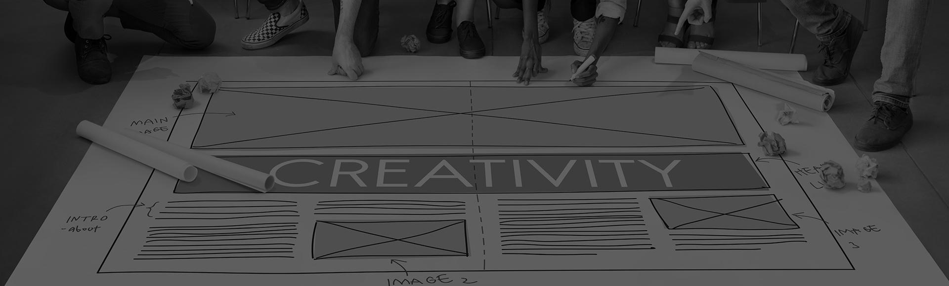 custom-website-design-and-development-banner