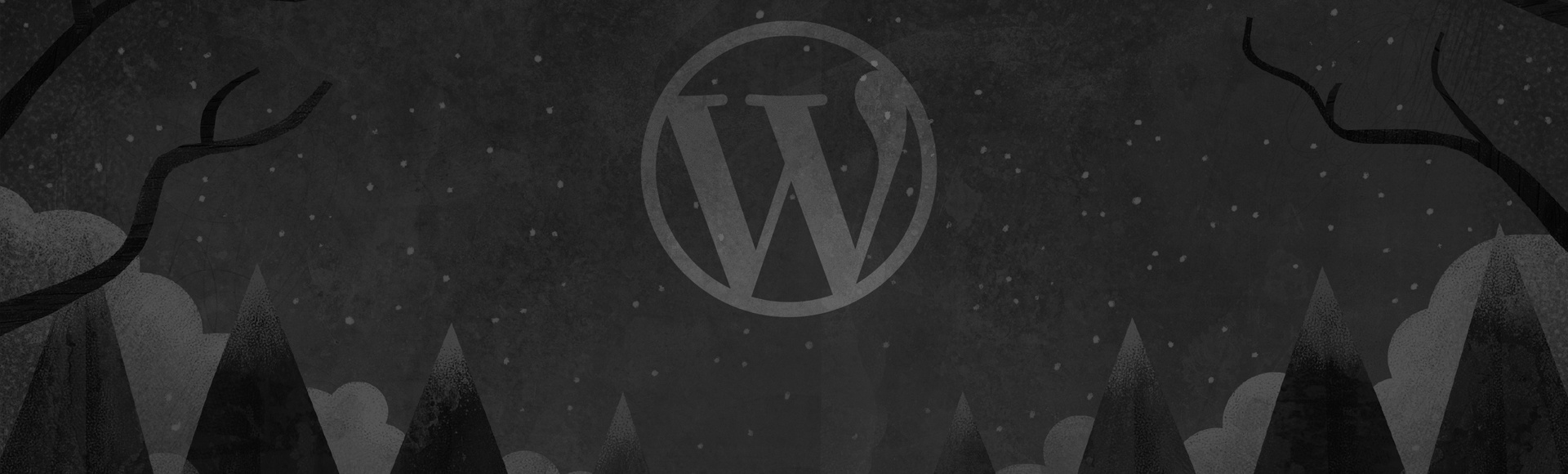 wordpress-website-design-and-development-banner