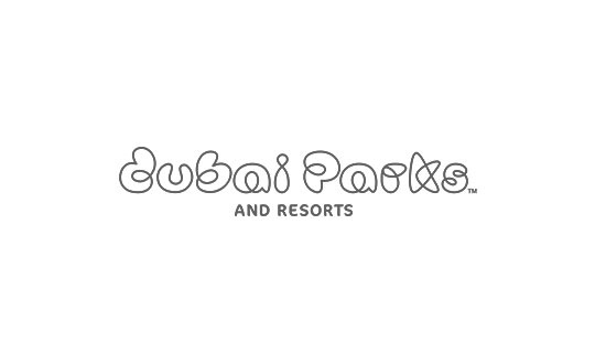 Nexa Clients - Dubai Parks & Resorts