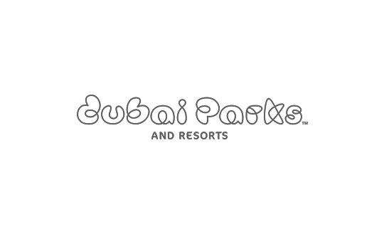 Nexa Clients - Dubai Parks & Resorts