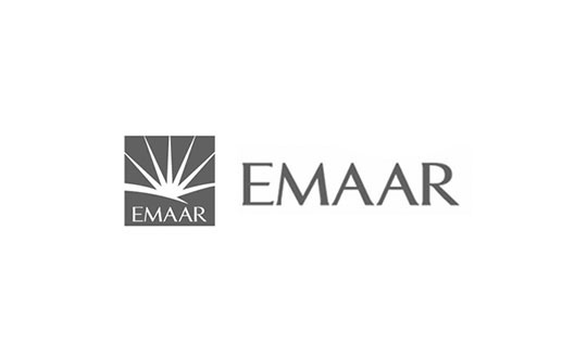 Nexa Clients - Emaar