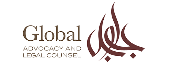 Nexa Clients - Global Advocates