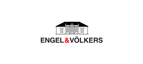Engel & Volkers - Digital Nexa Case Study