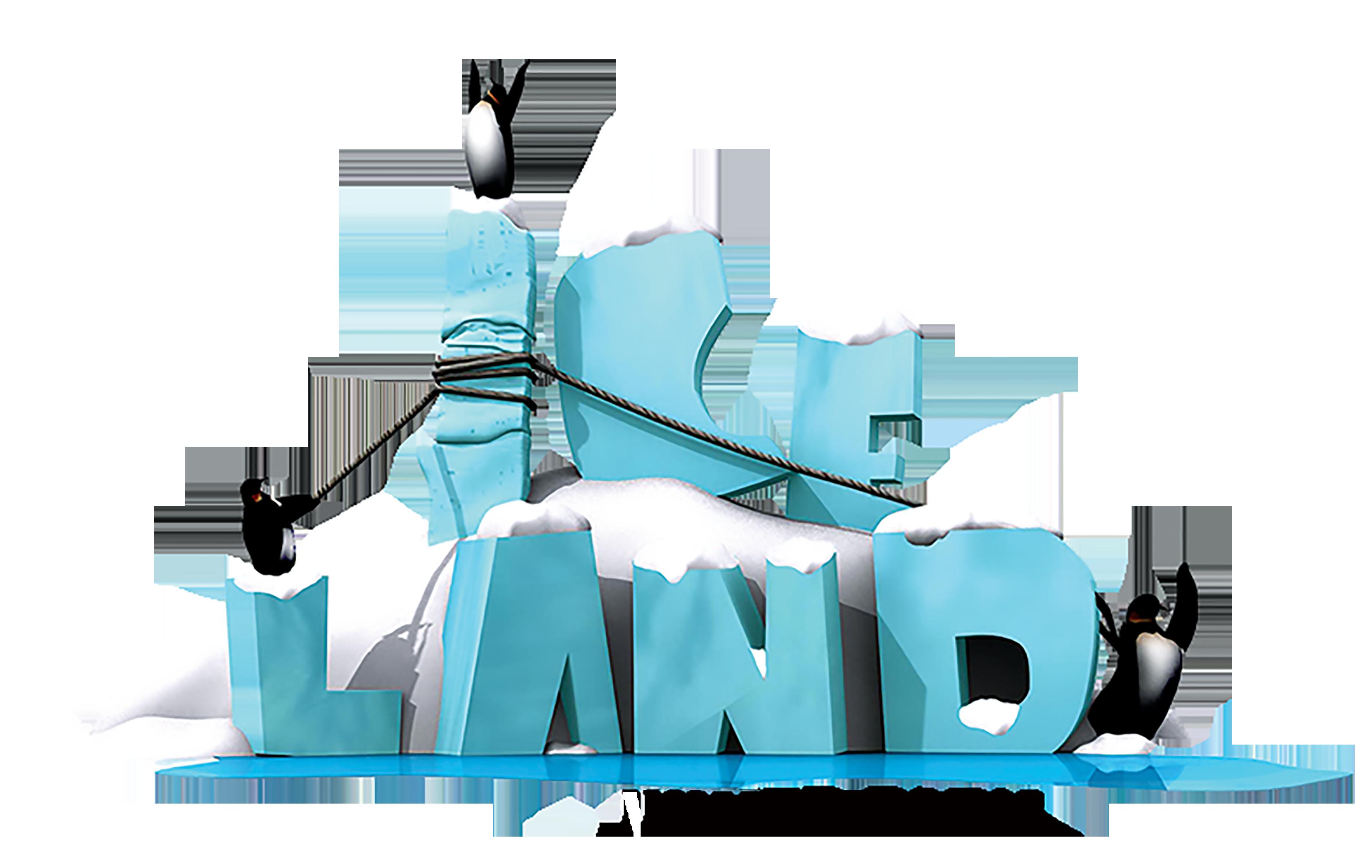 Nexa Clients - Iceland