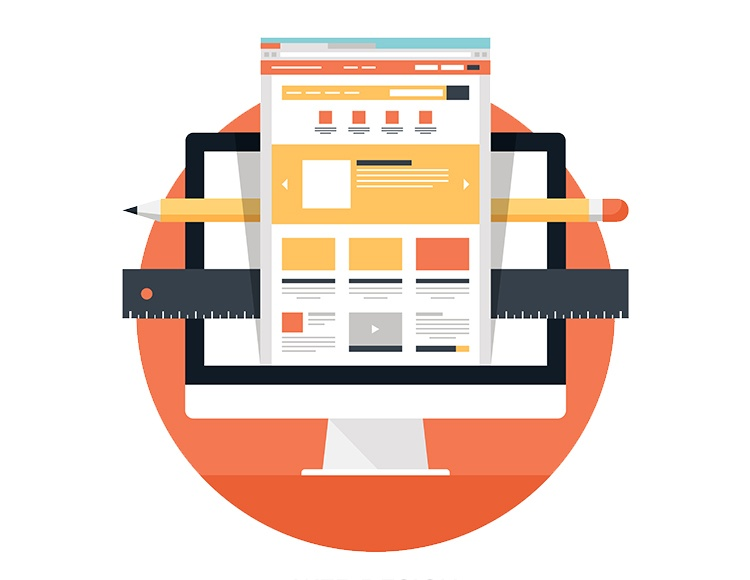 Landing Page Development - Services and Process