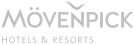 Mövenpick_Hotels_and_Resorts_logo