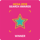 MENA-Search-Awards-2018-Shortlisted