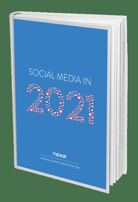 NEXA Socialmedia_ebook 2021-1