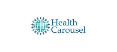 Nexa Case Study - Health Carousel