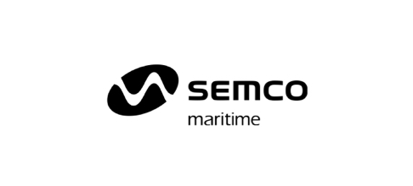 Nexa Case Study - SEMCO Maritime