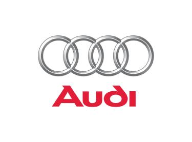 Nexa Case Study - Audi - Ali&Sons