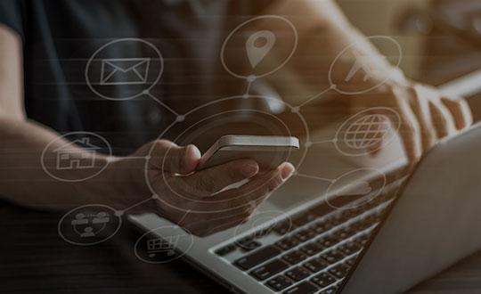 Conversion Optimisation with Nexa, Digital Marketing Agency, Dubai