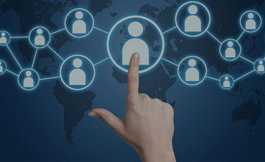 Cost Per Lead Marketing with Nexa, Dubai