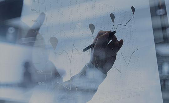 Digital Strategy Creation with Nexa, Digital Marketing Agency, Dubai