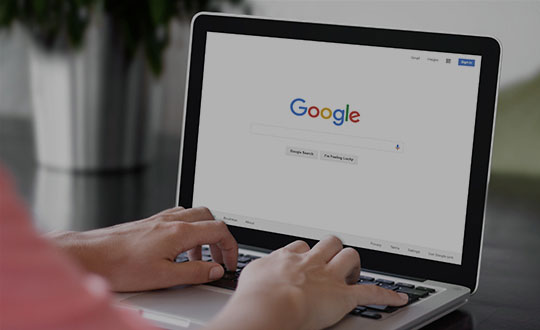 Google Whitelisting and Penalisation Recovery with Nexa, Dubai