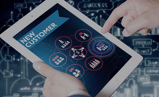 Inbound Marketing with Nexa, Digital Marketing Agency in Dubai