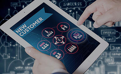 Inbound Marketing with Nexa, Digital Marketing Agency in Content, Inbound Marketing & Sales Lead Generation Services