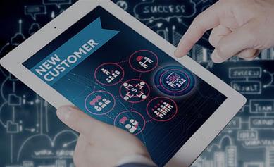 Inbound Marketing with Nexa, Digital Marketing Agency in London
