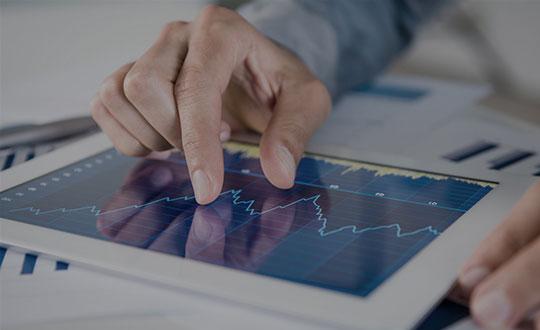 Lead Generation / Revenue Generation Services with Nexa, Dubai