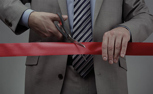 New Business Launch Campaigns with Nexa, Digital Marketing Agency, Dubai