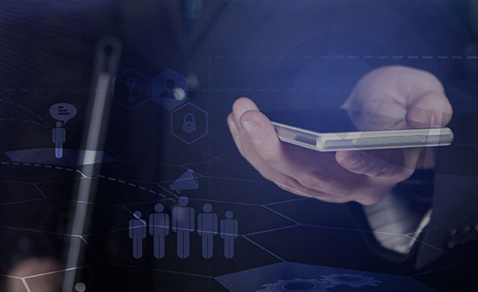Pay Per Click Advertising with Nexa, Dubai