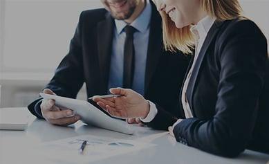 Sales CRM Software & Setup with Nexa, Dubai