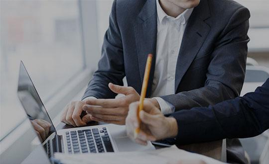Sales Enablement Consultancy with Nexa, Dubai
